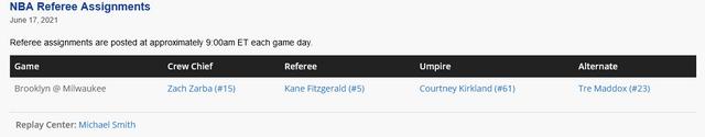 Screenshot-2021-06-17-at-08-33-31-Referee-Assignments