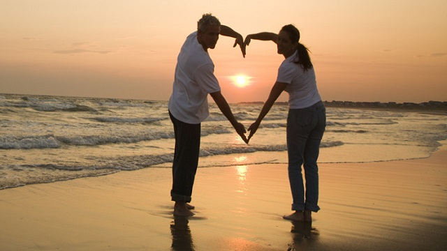 Steps to Attachment Styles Are Formed