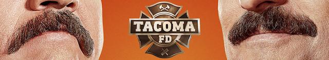 Tacoma FD [1x02 Ultimo Aggiornamento]