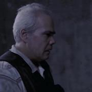 Raid / Serbuan maut (2011) PL.BRRip.XviD-GR4PE   Lektor PL