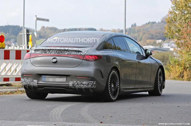 2021 - [Mercedes-Benz] EQE - Page 5 41166-E26-90-A1-44-DC-A4-D2-1-DF876-F1-E104