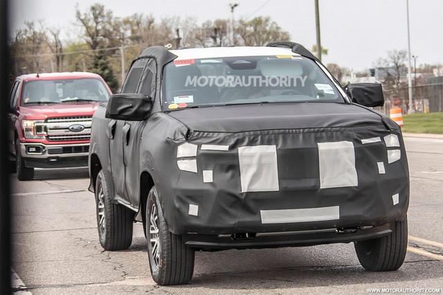 2021 - [Ford] Ranger C6-C327-FD-CB57-486-F-B60-E-ED91515824-BC