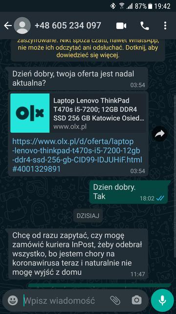 Screenshot-20210519-194212