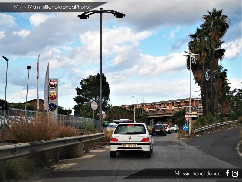 avvistamenti auto storiche - Pagina 25 Peugeot-106-Rallye-1-6-118cv-98-BA885-SH-246-306-21-8-2017-3
