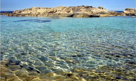 playas-formentera-1-travelmatahon-es