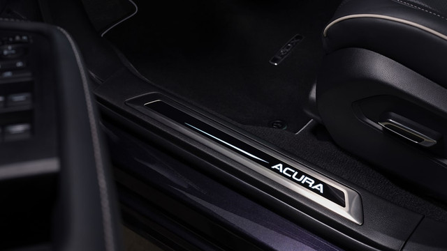2018- [Acura] RDX - Page 2 4-D01297-A-B022-41-E9-9-BC6-389638-D2-C88-E