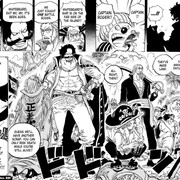one-piece-chapter-965-16
