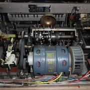 teletype-asr-33-27