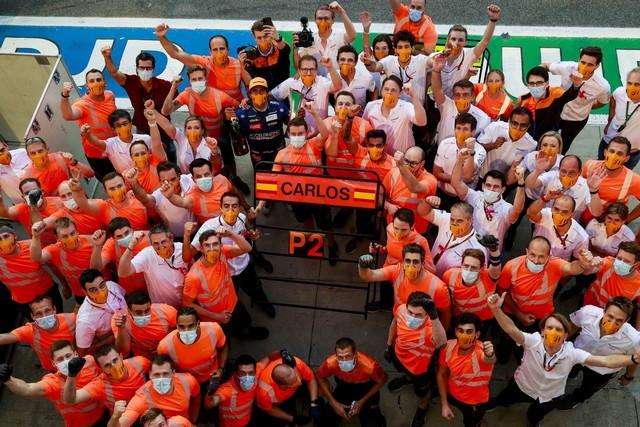 F1 GP d'Italie 2020 : Victoire Pierre Gasly (Alpha Tauri) 027