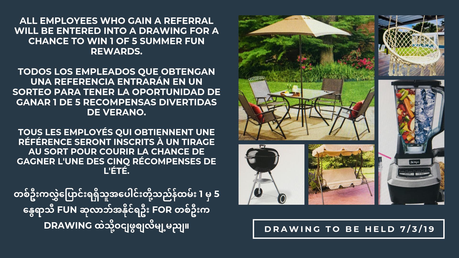 Referral-Summer-Rewards