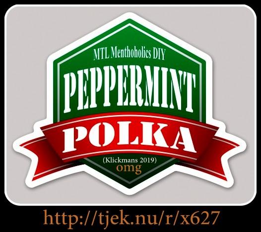 PP-Label.jpg