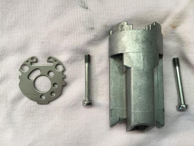Réparation ressort Neiman IMG-5835