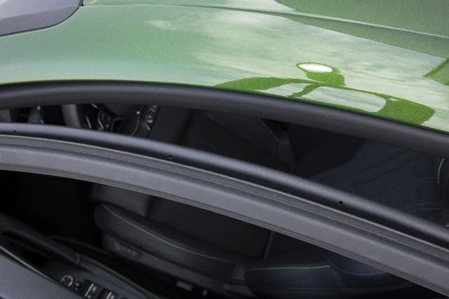 2021 - [Peugeot] 308 III [P51/P52] - Page 2 A9-AB9-EB6-668-B-4-FE6-92-E4-6-CC0-DE01-BF48