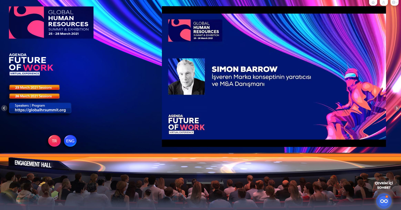 simon-barrow-1