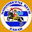 NK Zadar 64x64