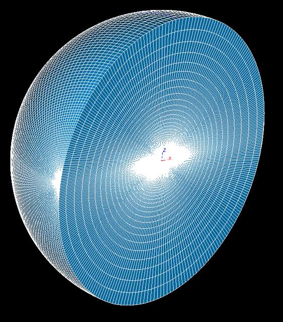 Spheroid3