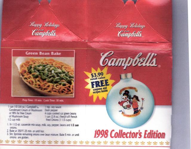 Campbells-Soup-Deco-Balls-Front