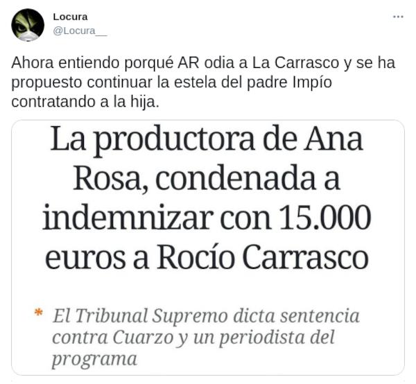 Ana Rosa Quintana vuelve a rockear duro - Página 4 Jpgrx1