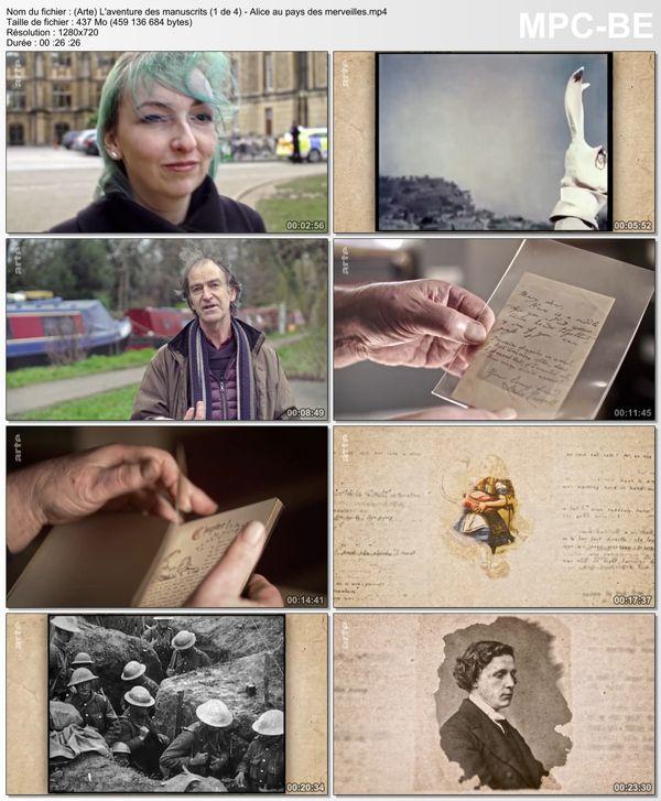 Arte-L-aventure-des-manuscrits-1-de-4-Alice-au-pays-des-merveilles-mp4-thumbs-2021-10-10-07-34-10.jpg