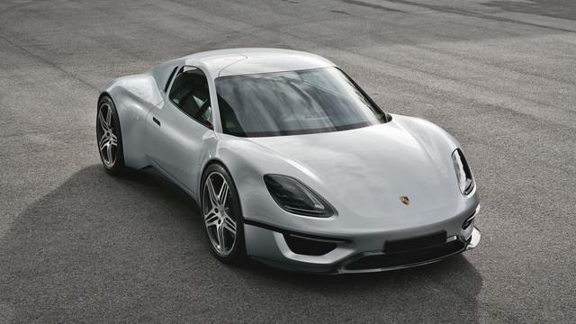 [Actualité] Porsche  - Page 9 39-E8-BFF2-AF58-4-E82-8967-B61391-CBC7-A7