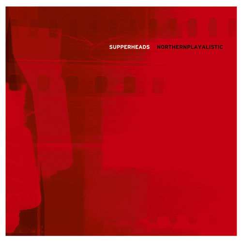 Download Supperheads - Northernplayalistic mp3