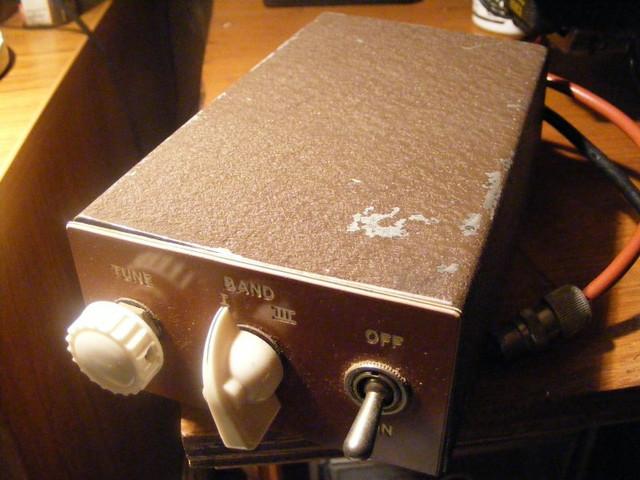 Sterling-band-III-converter-2.jpg
