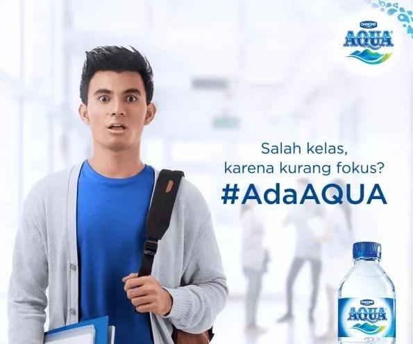 contoh-iklan-strategis-branding-merk-Aqua