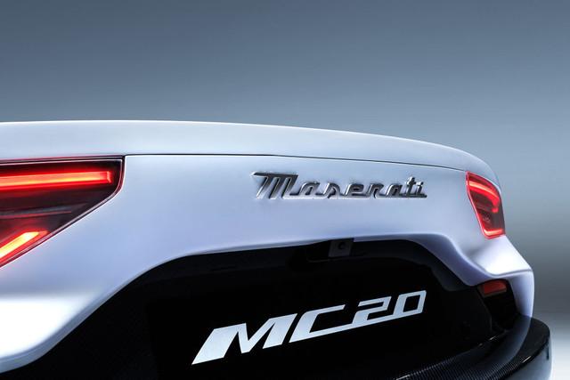 2020 - [Maserati] MC20 - Page 5 ED4-FB0-BA-7250-490-C-AB7-C-1366762124-DA