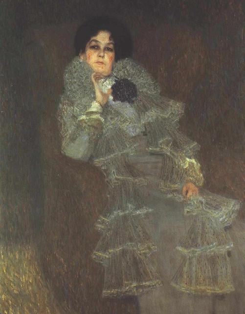 Gustav-Klimt-marie-hennenberg.jpg