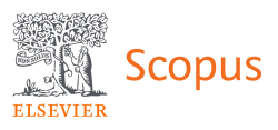Scopus-Elsevier-W250