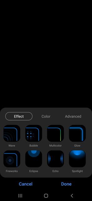 Screenshot-20210501-110641-One-UI-Home.jpg