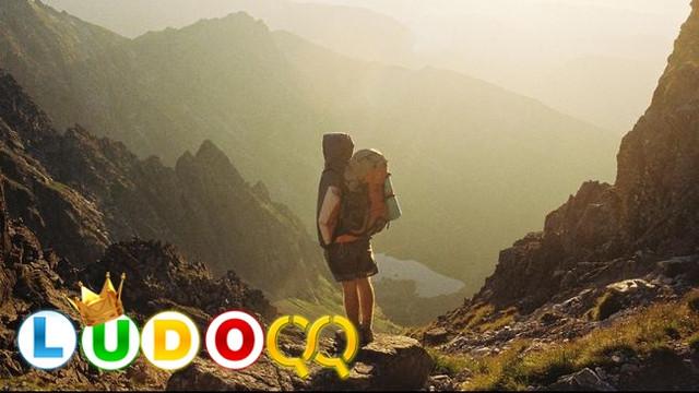 3 Persiapan Trekking di Sentul, dari Rute sampai Alas Kaki