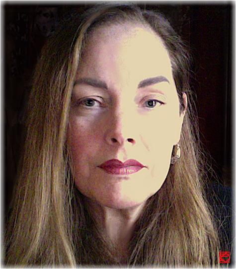 Pamela MacCarthy 2019