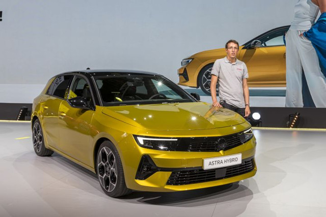 Re: 2021 - [Opel] Astra L [OV51/52] - Page 25 85-F6502-F-FFAB-463-E-9721-BFC315-E2-A89-F