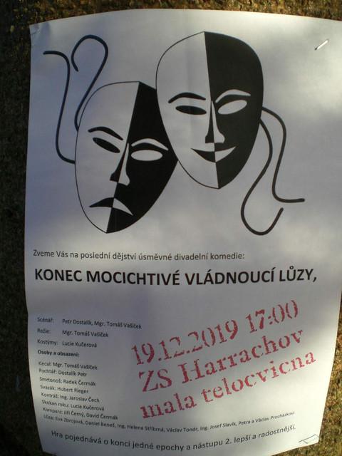 Poster:poutač