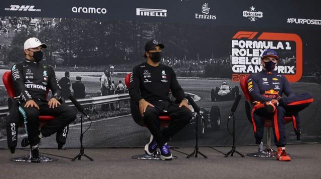 F1 GP de Belgique 2020 : Victoire Lewis Hamilton (Mercedes) Image-3082020