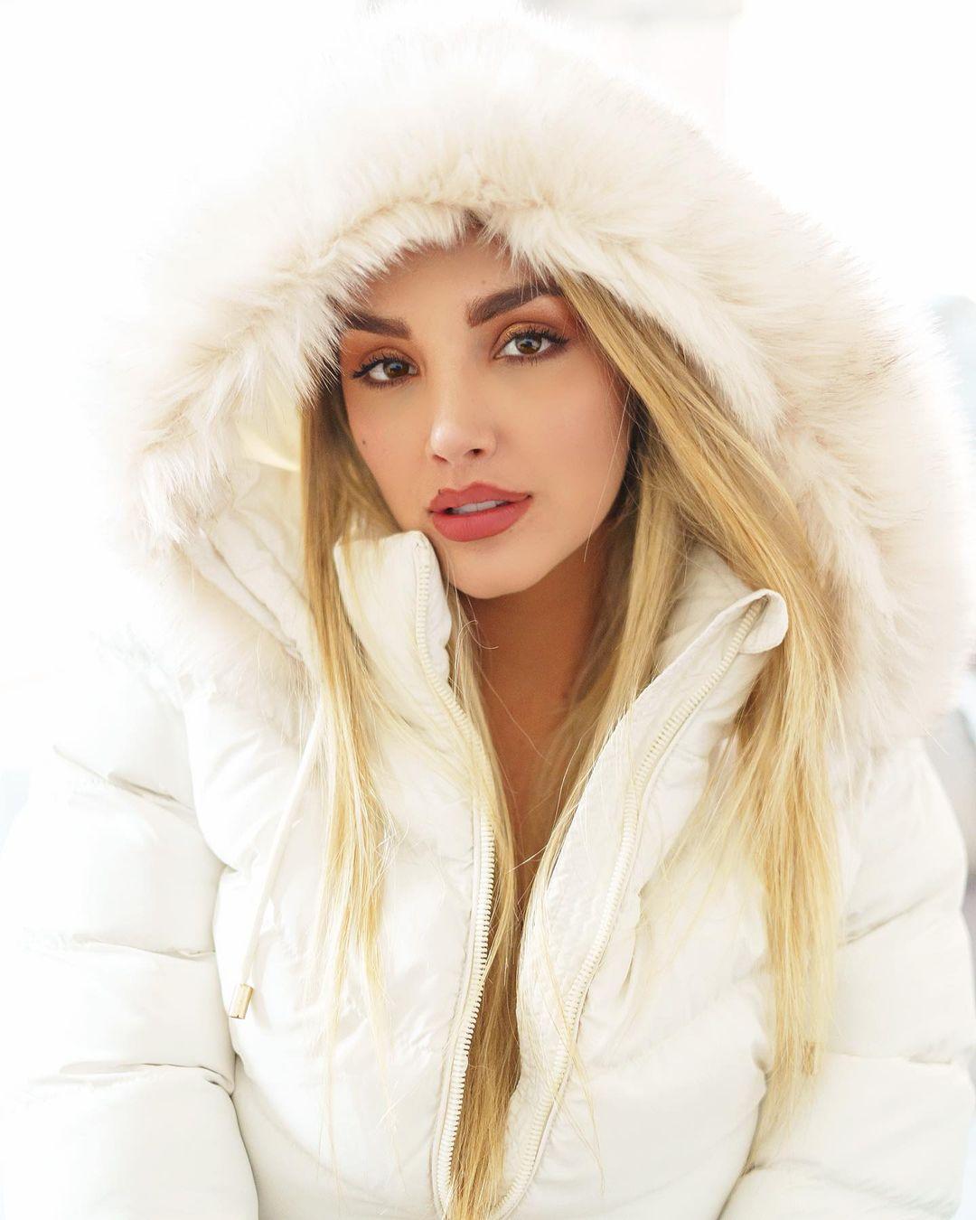 Melina-Rami-rez-2