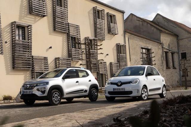 2021 - [Dacia] Spring - Page 8 1-CF29543-A464-442-E-BF04-1-EF829681255