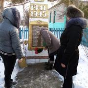 Zaschitim-Pamyat23-02-2021-8