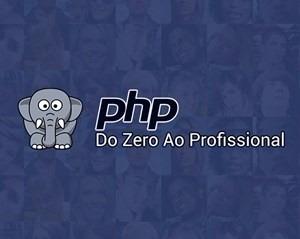 php-do-zero-ao-profissional-curso-do-bon