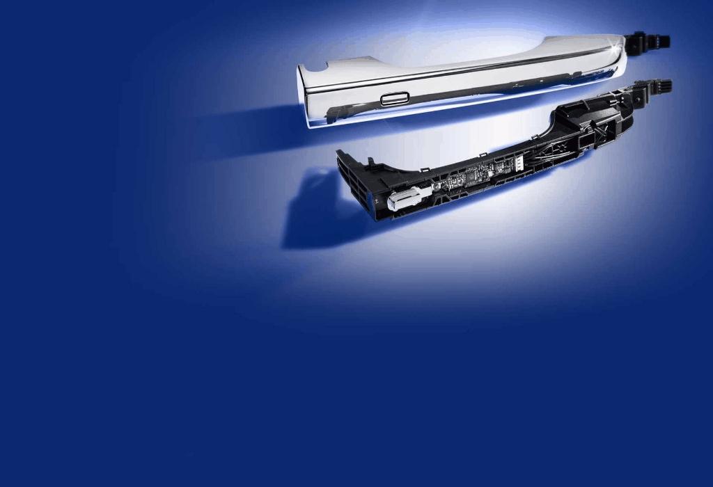 automotive services,auto repair,towing service,automotive,tires,custom wheels
