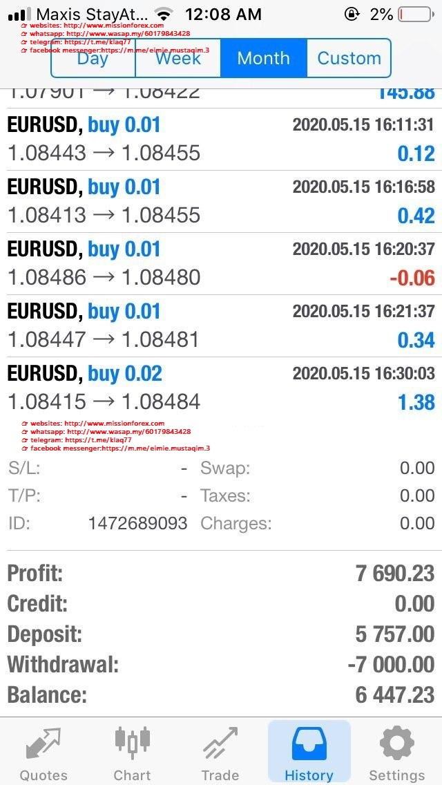 "SuperFXrobot BEST ""FX ROBOT""No.1 automated trading system in the world(SEE 2 MORE Unbelievable BONUS INSIDE!!) http://mustaqim.org/index.php?route=product/product&product_id=364"