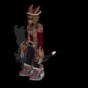 Mi avatar (Imperio Yoyhaniano) Yoyhaniano-2