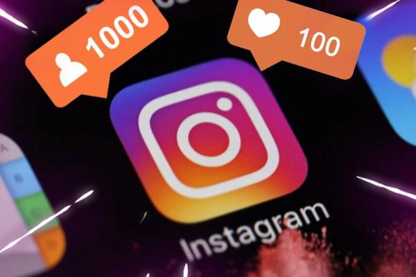 Saiba Como Comprar Seguidores Reais para o Instagram