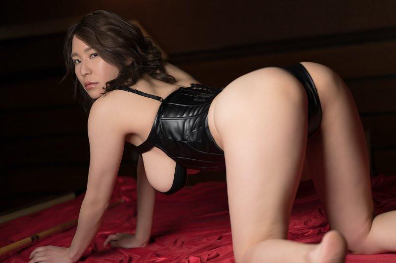 [Minisuka.tv] Yui Natsuki 夏来唯 – Regular Gallery vol.3-006