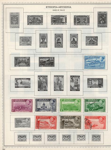 Ethiopia-page-2