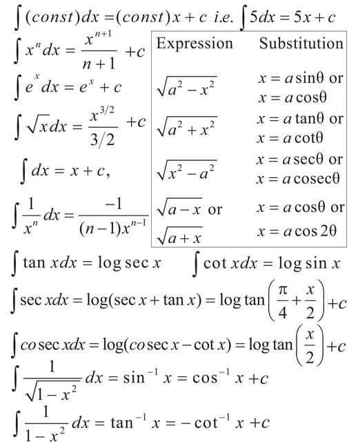 V-XL-Maths-1-081