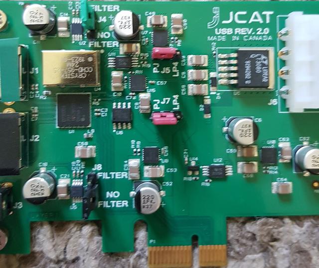 jcat.png