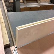 conseil pour rail coulissant meuble IMG-2501