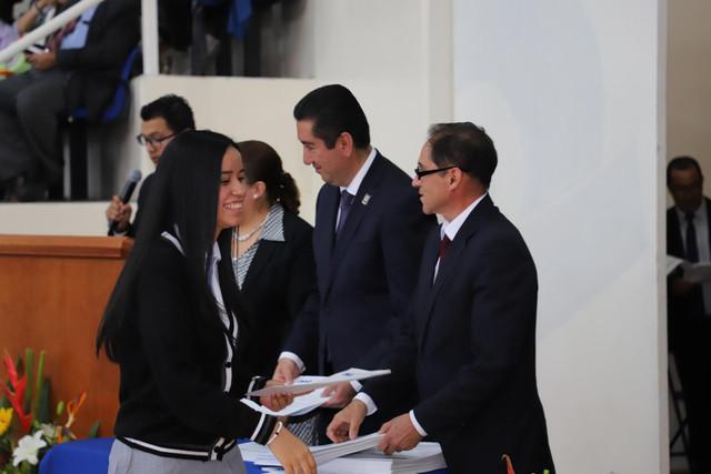 Graduacio-n-Prepa-Sto-Toma-s-142